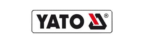 - Yato