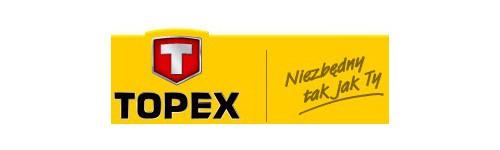 - Topex