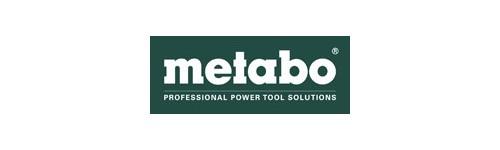 - Metabo