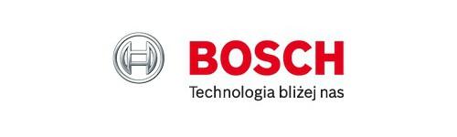 - Bosch