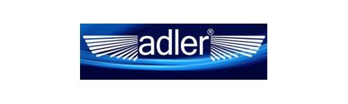- Adler